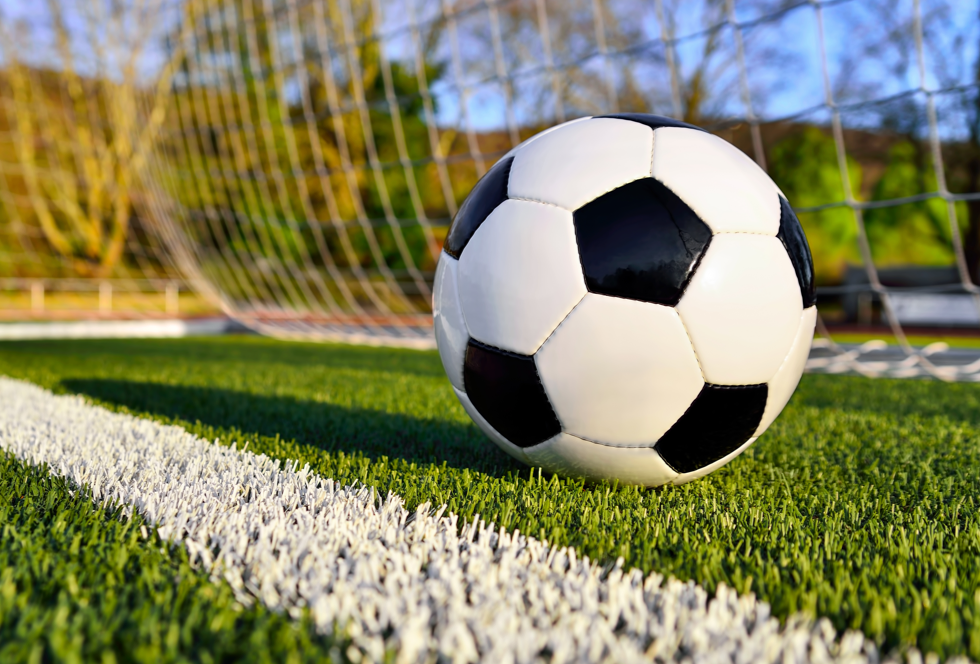 5 Simple Ways to Prolong the Life of Your Football Pitch