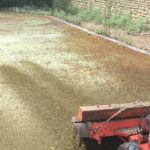 Synthetic Tennis Court Maintenance & Rejuvenation 4