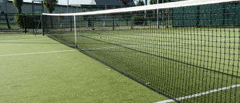 Synthetic Carpet Overlays Maintenance - Sports Maintenance