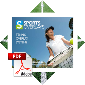 Download Tennis Overlay Systems